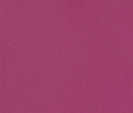 Silestone Magenta Energy by Cosentino | Mineral composite panels