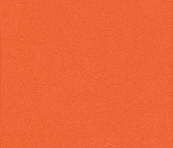 Silestone Naranja Cool by Cosentino | Mineral composite panels