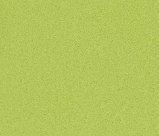 Silestone Verde Fun von Cosentino | Mineralwerkstoff Platten