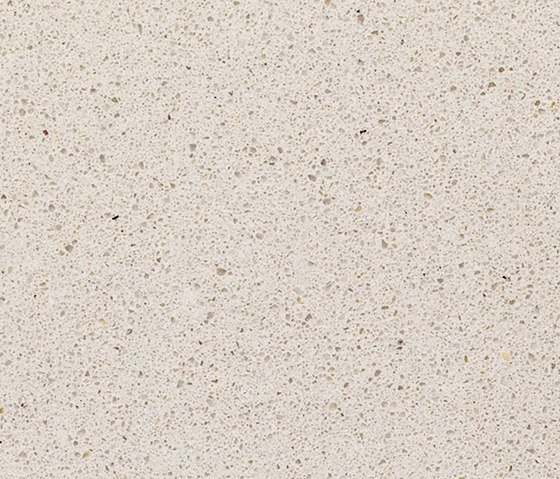 Silestone mithology cosentino silestone blanco norte for Silestone precio