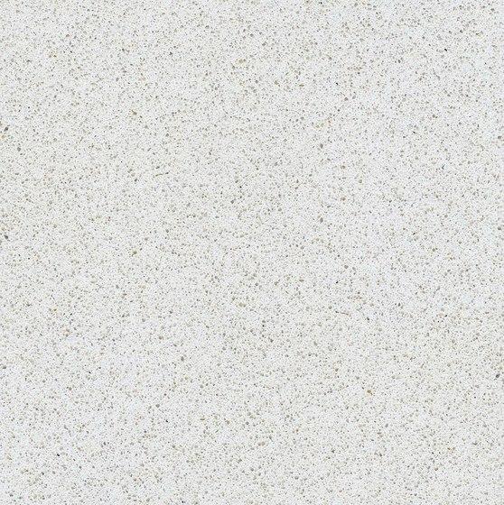 Silestone Blanco Norte by Cosentino | Mineral composite panels