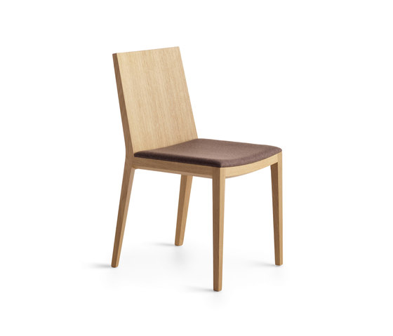 Bianca Light by Crassevig | Multipurpose chairs