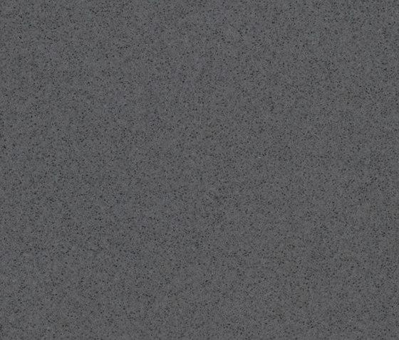 Silestone Gris Cemento Spa di Cosentino | Minerale composito pannelli