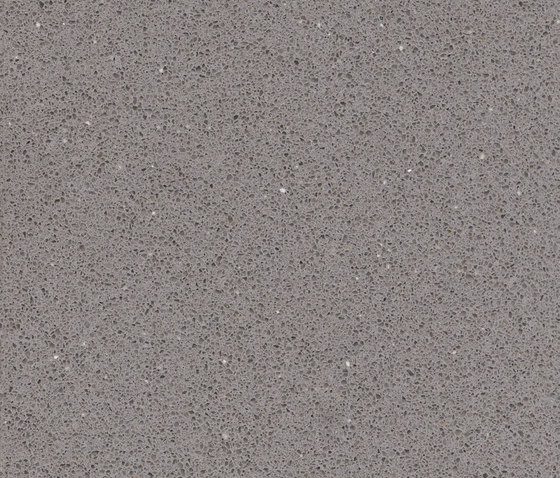 Silestone Gris Expo by Cosentino | Mineral composite panels