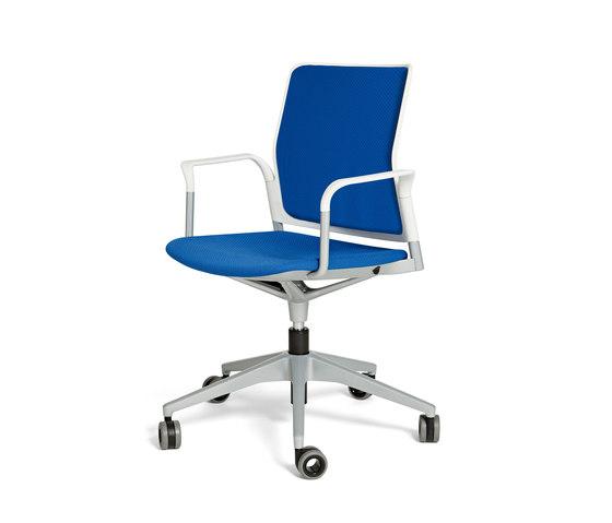 Urban chaise de actiu   Chaises de travail
