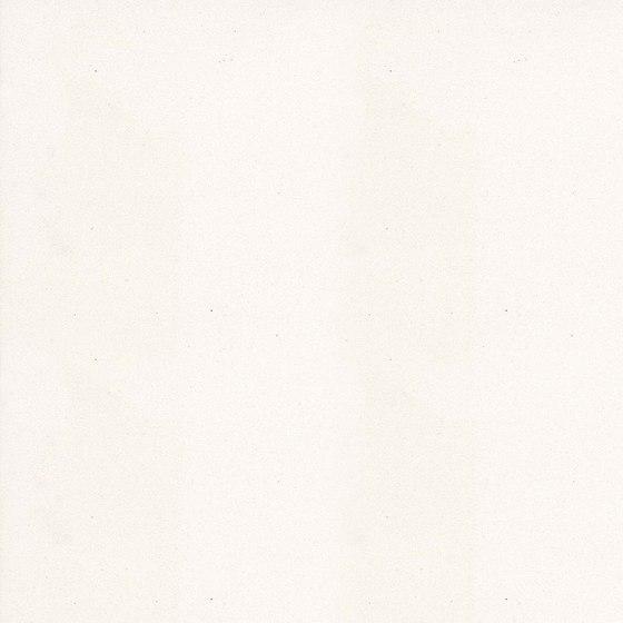 Silestone Blanco Zeus / White Zeus Extreme by Cosentino | Mineral composite panels