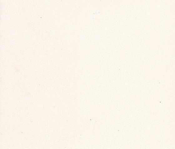 Silestone Blanco Zeus / White Zeus Extreme di Cosentino | Lastre in materiale minerale