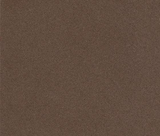 Silestone Gedatsu by Cosentino | Mineral composite panels