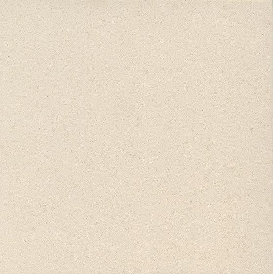 Silestone Haiku by Cosentino | Mineral composite panels