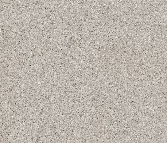 Silestone Kensho by Cosentino | Mineral composite panels