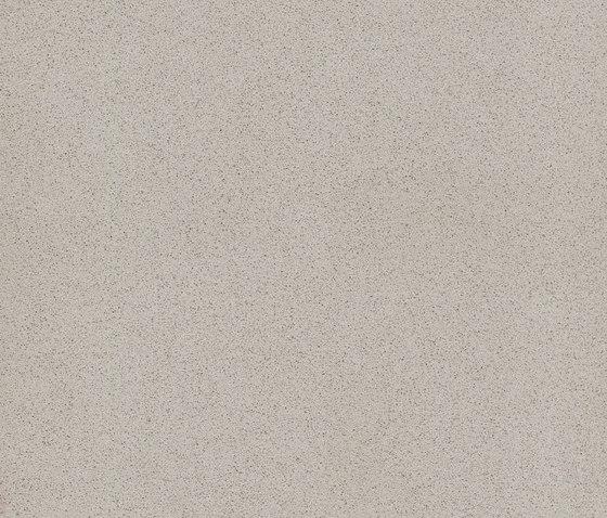 Silestone Kensho de Cosentino | Planchas