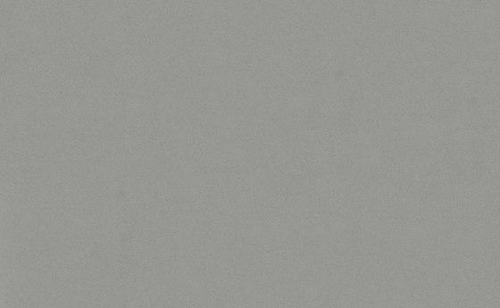 Silestone Kensho de Cosentino | Compuesto mineral planchas