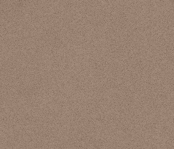 Silestone Unsui by Cosentino | Mineral composite panels