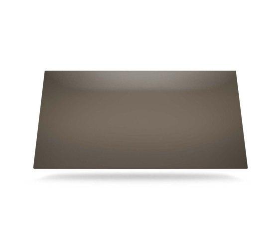 Silestone Unsui von Cosentino | Mineralwerkstoff Platten