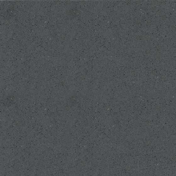 Silestone Marengo by Cosentino   Mineral composite panels