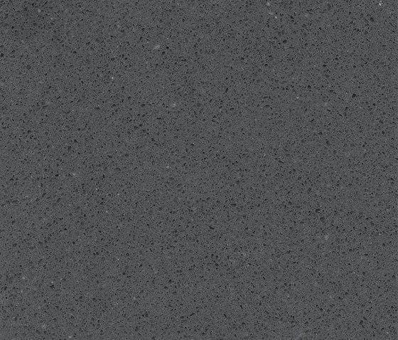 Silestone basiq di cosentino silestone marengo for Silestone gris marengo