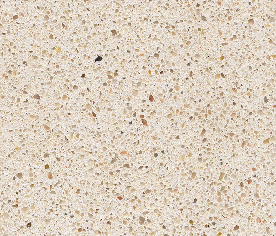 Silestone Blanco City by Cosentino | Mineral composite panels