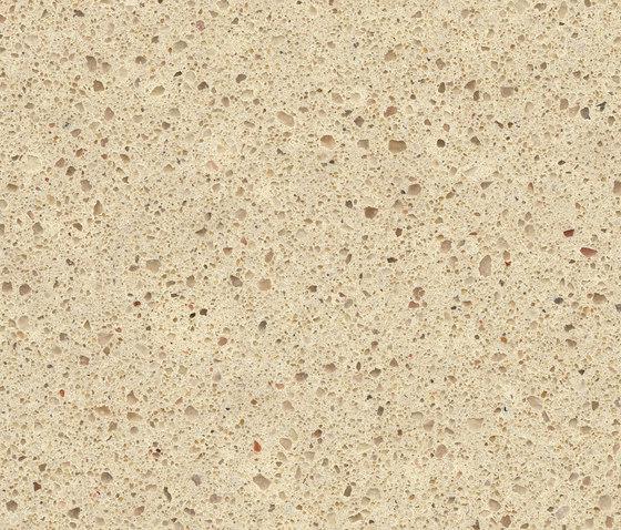 Silestone Crema Urban de Cosentino | Compuesto mineral planchas
