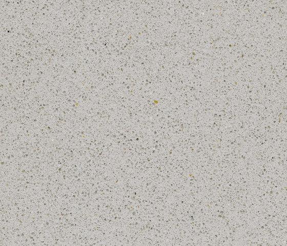 Silestone Niebla von Cosentino | Mineralwerkstoff Platten