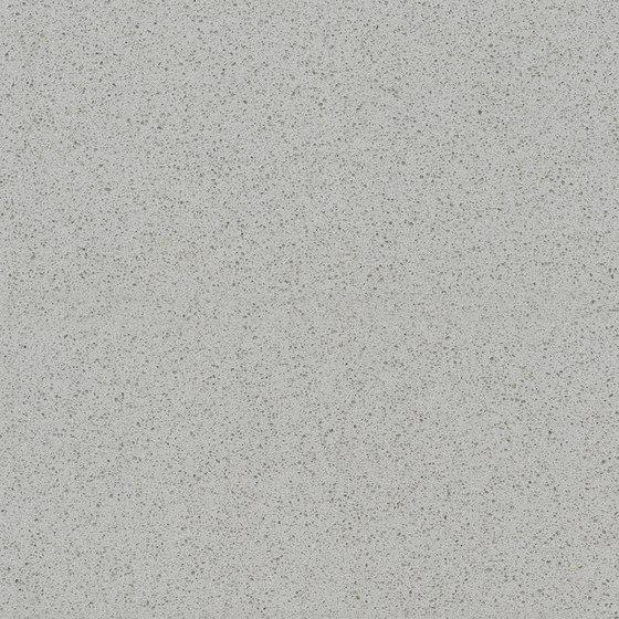 Silestone Niebla by Cosentino | Mineral composite panels
