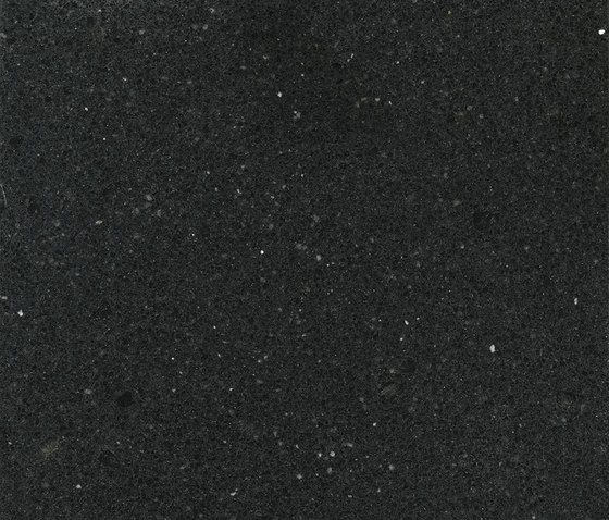 Silestone Night Mist by Cosentino | Mineral composite panels