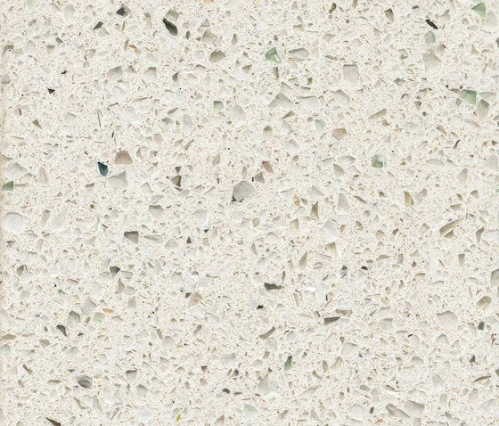 Silestone stellar by cosentino silestone eros for Stellar night quartz price