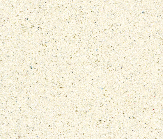 Silestone Blanco Dune by Cosentino | Mineral composite panels