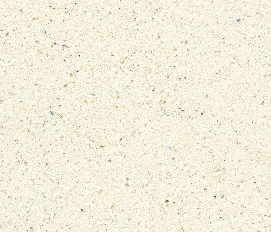 Silestone Cielo By Cosentino Silestone Blanco Dune