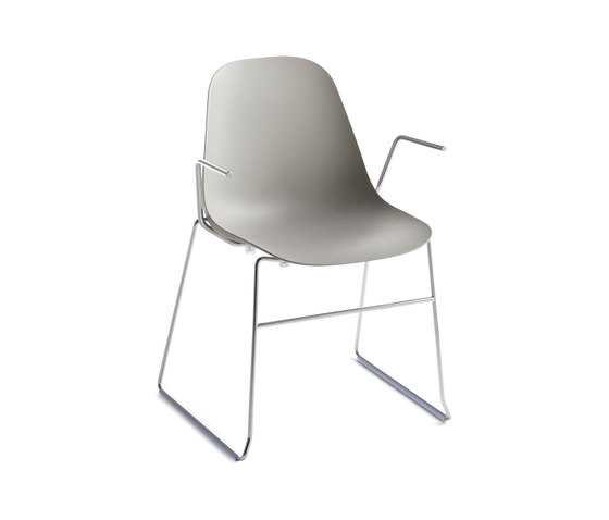 Pola by Crassevig | Multipurpose chairs
