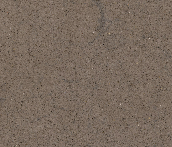 Silestone Gris Amazon by Cosentino | Mineral composite panels