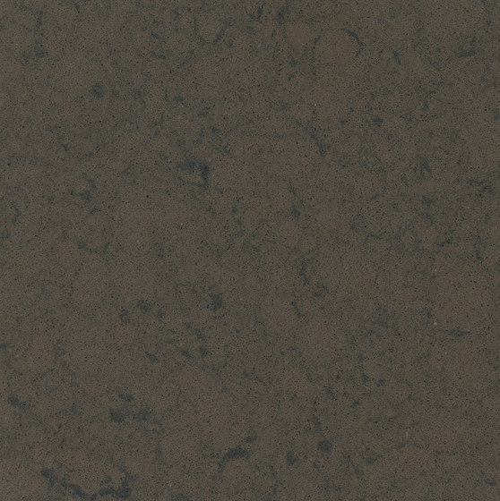 Silestone Gris Amazon by Cosentino | Mineral composite panels