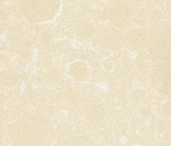 Silestone Tigris Sand by Cosentino | Mineral composite panels