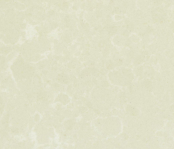 Silestone Yukon by Cosentino | Mineral composite panels