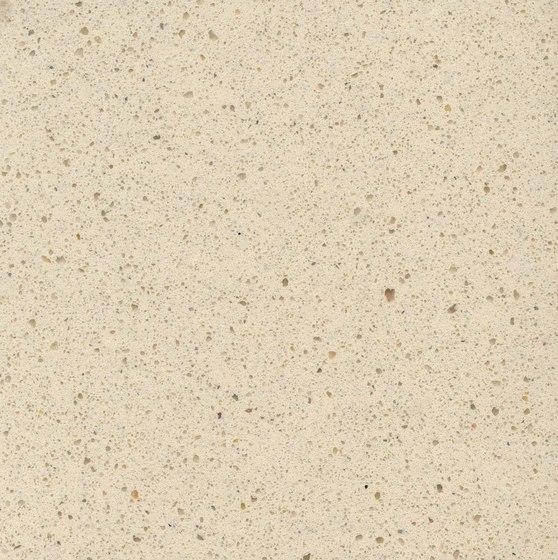 Silestone Blanco Capri de Cosentino | Compuesto mineral planchas