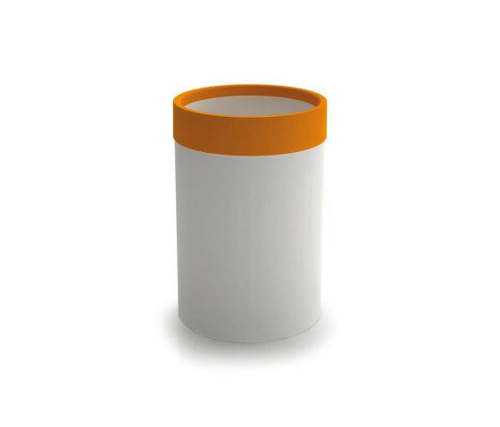 Saon 3903.17 von Lineabeta | Zahnbürstenhalter