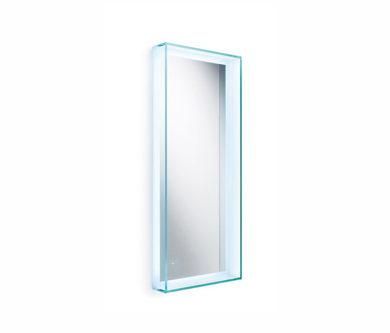 Speci 5680 by Lineabeta | Wall mirrors