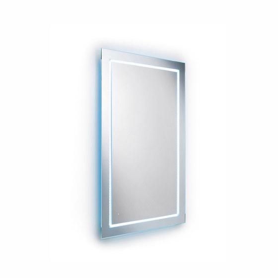 Speci 5685 di Lineabeta | Specchi da parete
