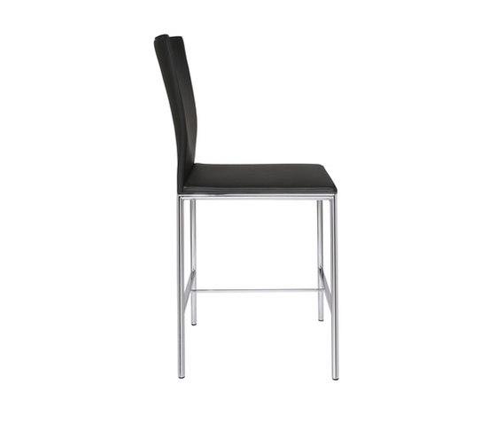 Nivo Chair de KFF | Chaises de restaurant