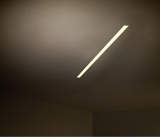 1 U di TAL | Illuminazione generale