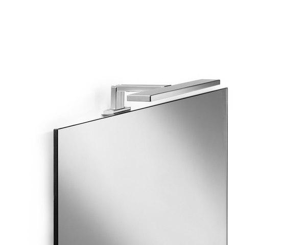 Ciari 5722.29 de Lineabeta | Luminaires de salle de bains