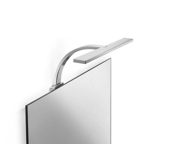 Ciari 5723.29 de Lineabeta | Iluminación para baños