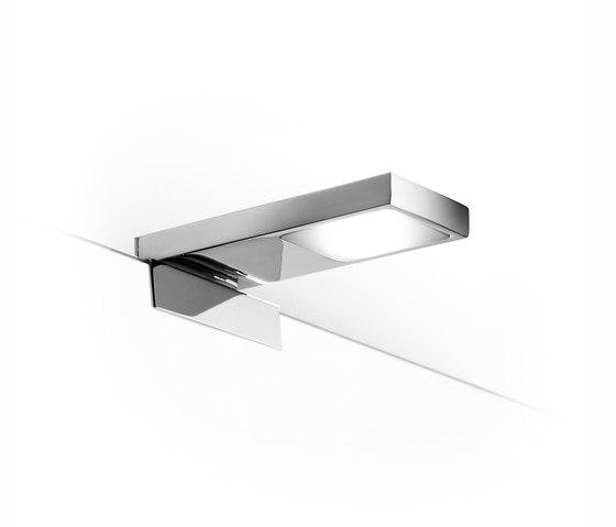Ciari 5724.29 by Lineabeta | Bathroom lighting