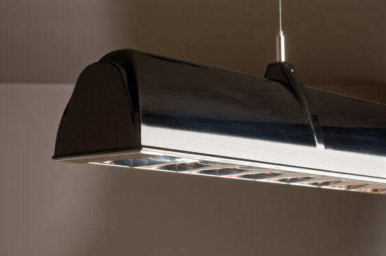 Archimedes by TAL | General lighting