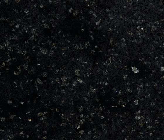 Eco Black Forest by Cosentino | Recycled glass