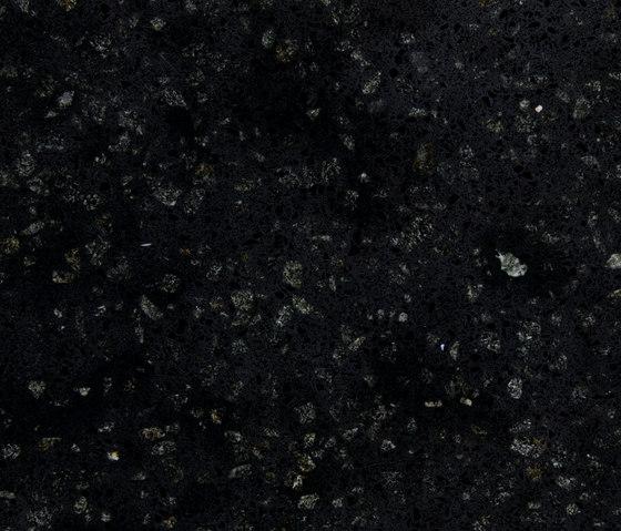 Eco Black Forest de Cosentino | Matériau verre