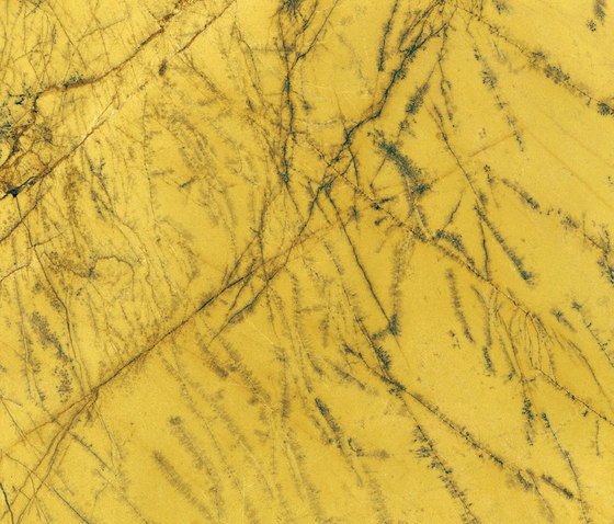 Scalea Marmol Amarillo Indalo by Cosentino | Natural stone slabs