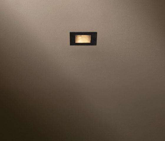 CAD 60 Fortimo 300 Spot von TAL | Allgemeinbeleuchtung