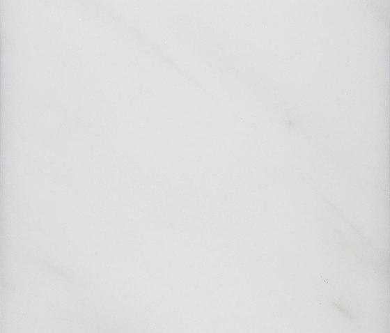 Scalea Marmol Blanco Macael by Cosentino | Natural stone panels