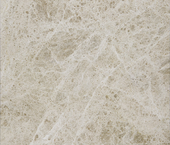 Scalea Marmol Perlado by Cosentino | Natural stone panels