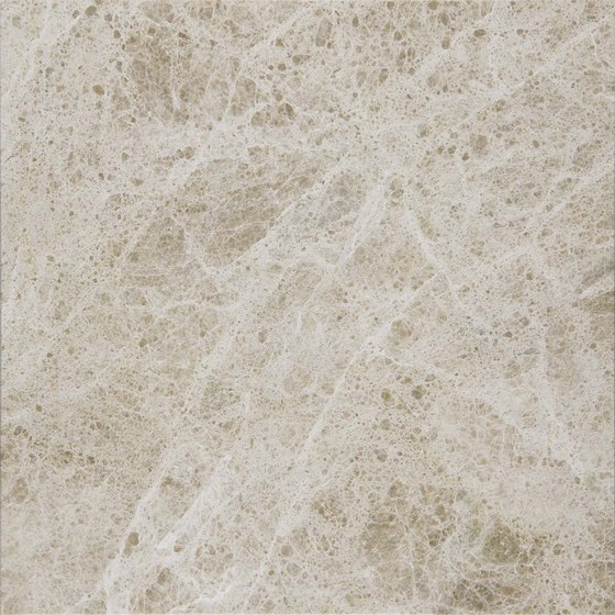 Scalea Marble Perlado by Cosentino | Natural stone panels